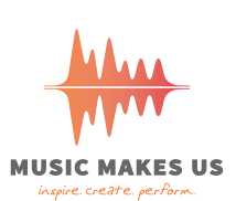 Music Makes Us